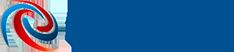 Логотип Sayana